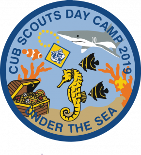 Cub Scout Day Camps