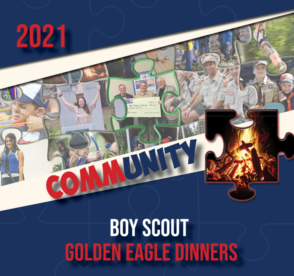 Golden Boy Award 2021